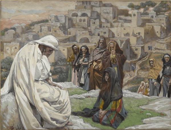 https://commons.wikimedia.org/wiki/File:Brooklyn_Museum_-_Jesus_Wept_(Jésus_pleura)_-_James_Tissot.jpg#file
