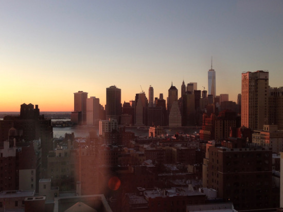 NYCsunset.jpg