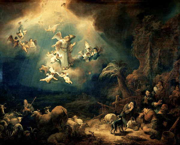 angels-anouncing-the-birth-of-christ-to-the-shepherds