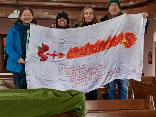 banner-mongolia.jpg