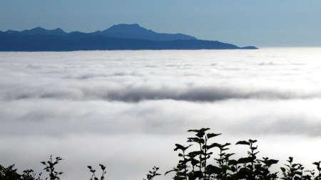 cloudcover.jpg