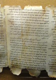 Dead Sea Scroll segment.jpg