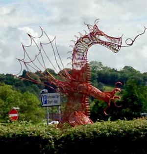 dragonsculpture.jpg