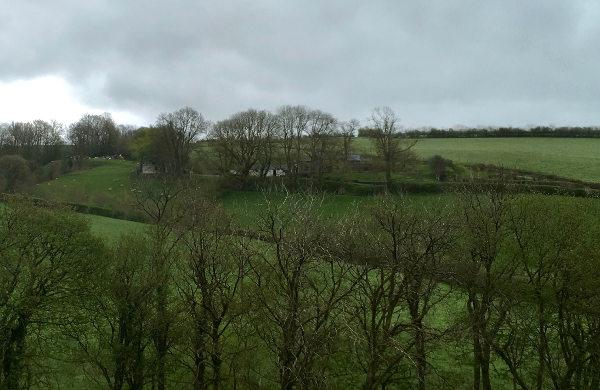 greenhillfarm.jpg