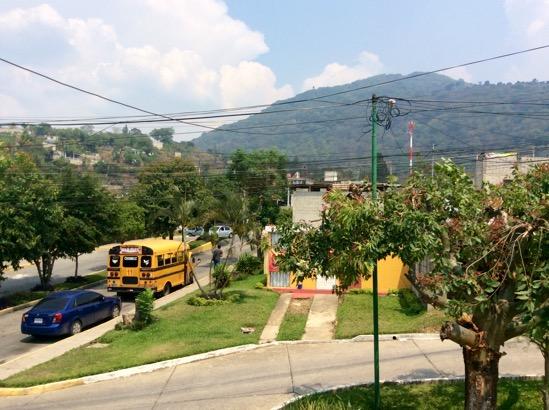 guate2015-1.jpg