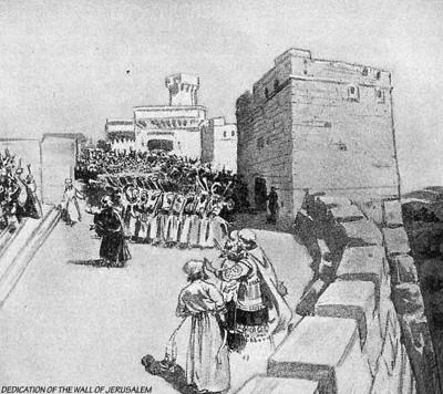 https://studyjesus.com/Stories_From_Hebrew_Bible/109_Ezra%27s_Bible_Class.htm