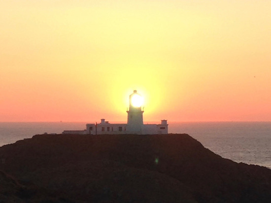 lighthousesunset.jpg