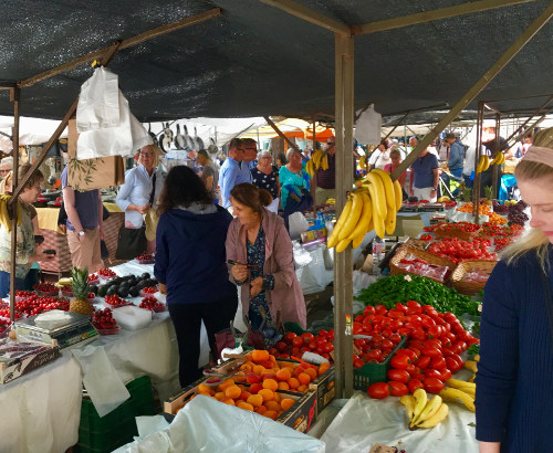 mallorca-may2019-market.jpg