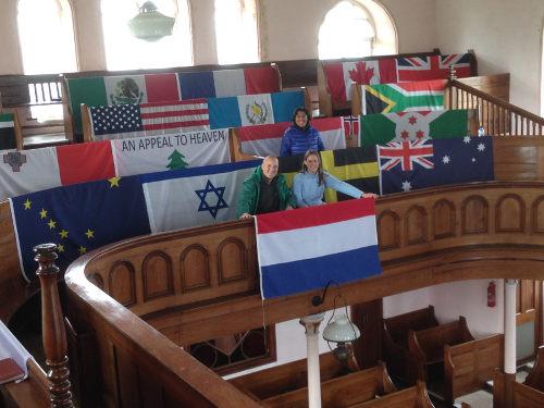 netherlandsflag.jpg