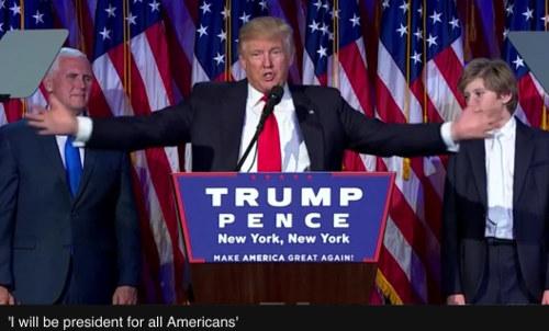 newpresident2016.jpg