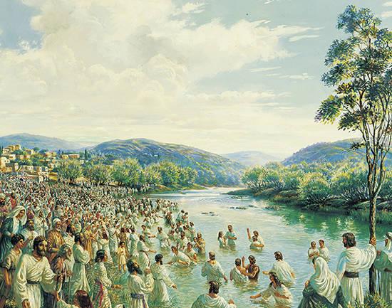 pentecost-baptism.jpg