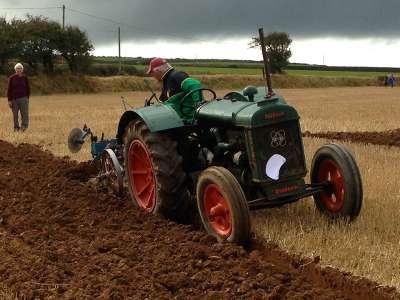plowing1-sep14.jpg