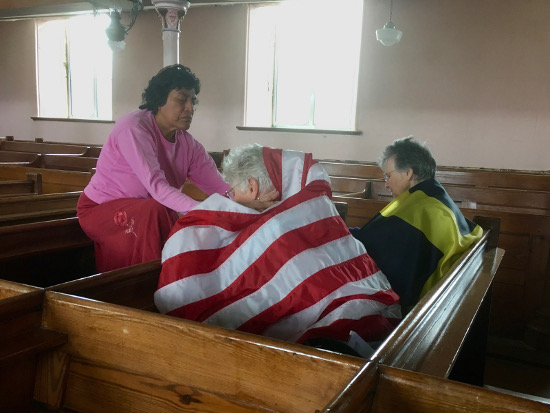 prayer-US-Wales.jpg