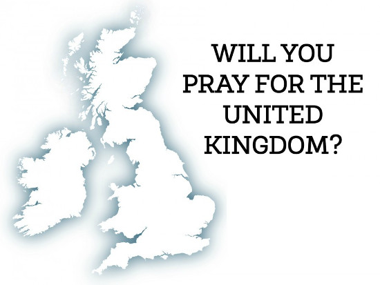 prayfortheUK.jpg