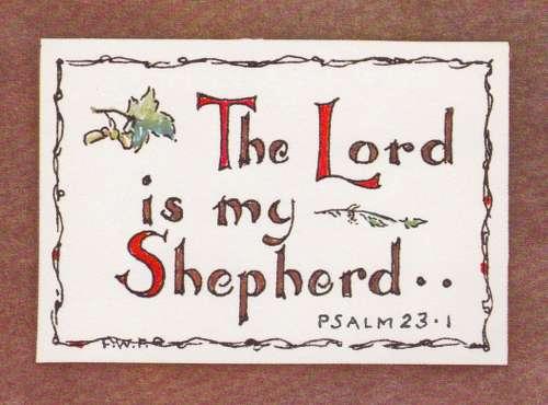 psalm23vs1.jpg