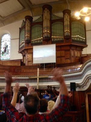 siloh-worship.jpg