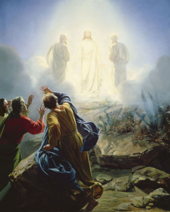 http://www.1st-art-gallery.com/Carl-Heinrich-Bloch/The-Transfiguration.html